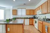14987 Aster Drive - Photo 9