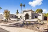 8326 San Rosendo Drive - Photo 1