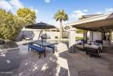 8326 San Rosendo Drive - Photo 15