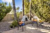 8326 San Rosendo Drive - Photo 17