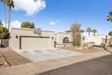 8326 San Rosendo Drive - Photo 33