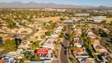 8326 San Rosendo Drive - Photo 37