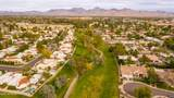 8326 San Rosendo Drive - Photo 39