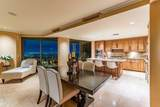 7175 Camelback Road - Photo 4