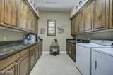 27550 70th Way - Photo 11