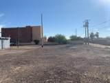 105 Monroe Avenue - Photo 3