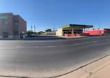 105 Monroe Avenue - Photo 9