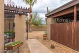 37801 Cave Creek Road - Photo 1