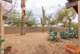 37801 Cave Creek Road - Photo 2