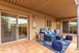 37801 Cave Creek Road - Photo 23