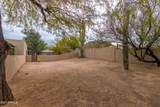 37801 Cave Creek Road - Photo 24