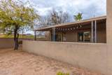 37801 Cave Creek Road - Photo 26