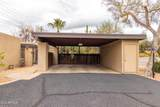 37801 Cave Creek Road - Photo 28