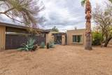 37801 Cave Creek Road - Photo 3