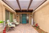 37801 Cave Creek Road - Photo 4
