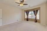 4073 Hidden Canyon Drive - Photo 15