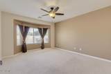4073 Hidden Canyon Drive - Photo 16