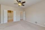 4073 Hidden Canyon Drive - Photo 17