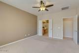 4073 Hidden Canyon Drive - Photo 18
