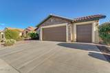 4073 Hidden Canyon Drive - Photo 2