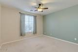 4073 Hidden Canyon Drive - Photo 22