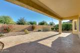 4073 Hidden Canyon Drive - Photo 25