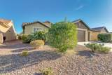 4073 Hidden Canyon Drive - Photo 3