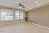 4073 Hidden Canyon Drive - Photo 4
