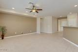 4073 Hidden Canyon Drive - Photo 5