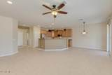 4073 Hidden Canyon Drive - Photo 6