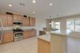4073 Hidden Canyon Drive - Photo 9