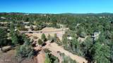 607 Chaparral Pines Drive - Photo 4