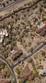 7397 Lower Wash Pass - Photo 32