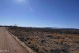 11003 Legend Trail - Photo 2