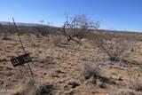 11003 Legend Trail - Photo 3