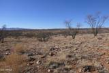 11003 Legend Trail - Photo 8