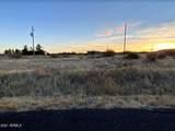 20275 Sunset Lane - Photo 1