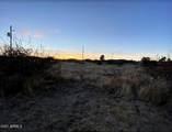 20275 Sunset Lane - Photo 2