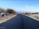 20275 Sunset Lane - Photo 23