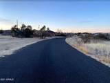 20275 Sunset Lane - Photo 24