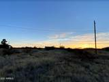 20275 Sunset Lane - Photo 6