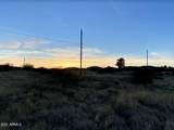 20275 Sunset Lane - Photo 7