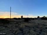 20275 Sunset Lane - Photo 8