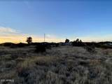 20275 Sunset Lane - Photo 9