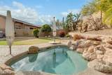 9636 Balancing Rock Road - Photo 38