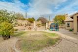9636 Balancing Rock Road - Photo 41