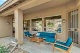 9636 Balancing Rock Road - Photo 42