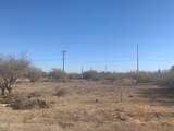 4145 Montezuma Drive - Photo 2
