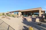 20308 Cactus Garden Trail - Photo 34