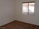 5228 Calle Granada - Photo 21